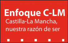 Revista Enfoque Castilla La Mancha